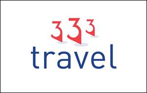 azie vakantie reisbureau 333travel
