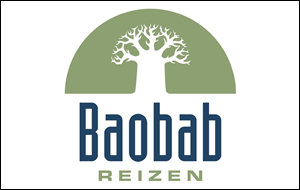 azie vakanties reisbureaus baobab