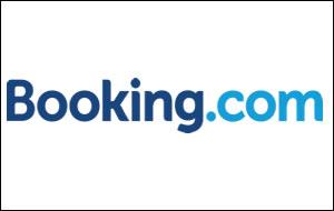 azie vakanties reisbureaus booking.com
