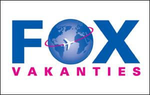 azie vakanties reisbureaus Fox