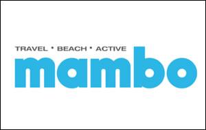 azie vakanties reisbureaus mambo