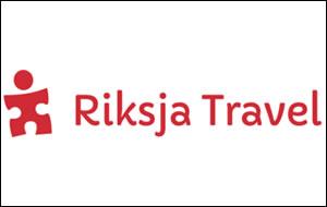 Azie vakanties reisbureaus Riksja travel