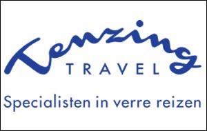azie vakanties reisbureaus tenzing