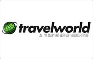 azie vakanties reisbureaus travelworld