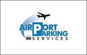 Parkeren schiphol – airportparking