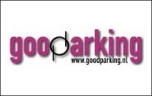 schiphol parkeren – goodparking