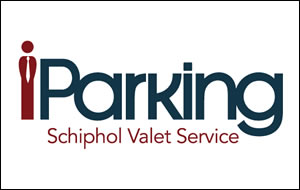 shiphol parking – iparking
