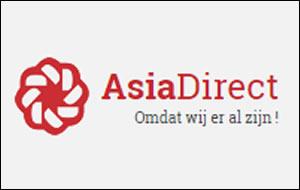azie vakantie reisbureaus Asiadirect
