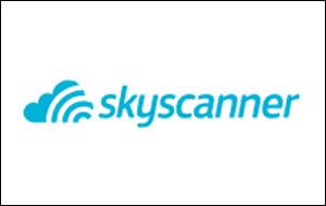 azie vakantie reisbureaus skyscanner