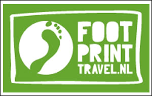 azie vakanties reisbureaus footprinttravel
